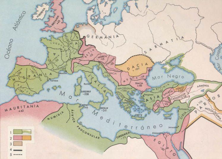 diccionario griego koine: